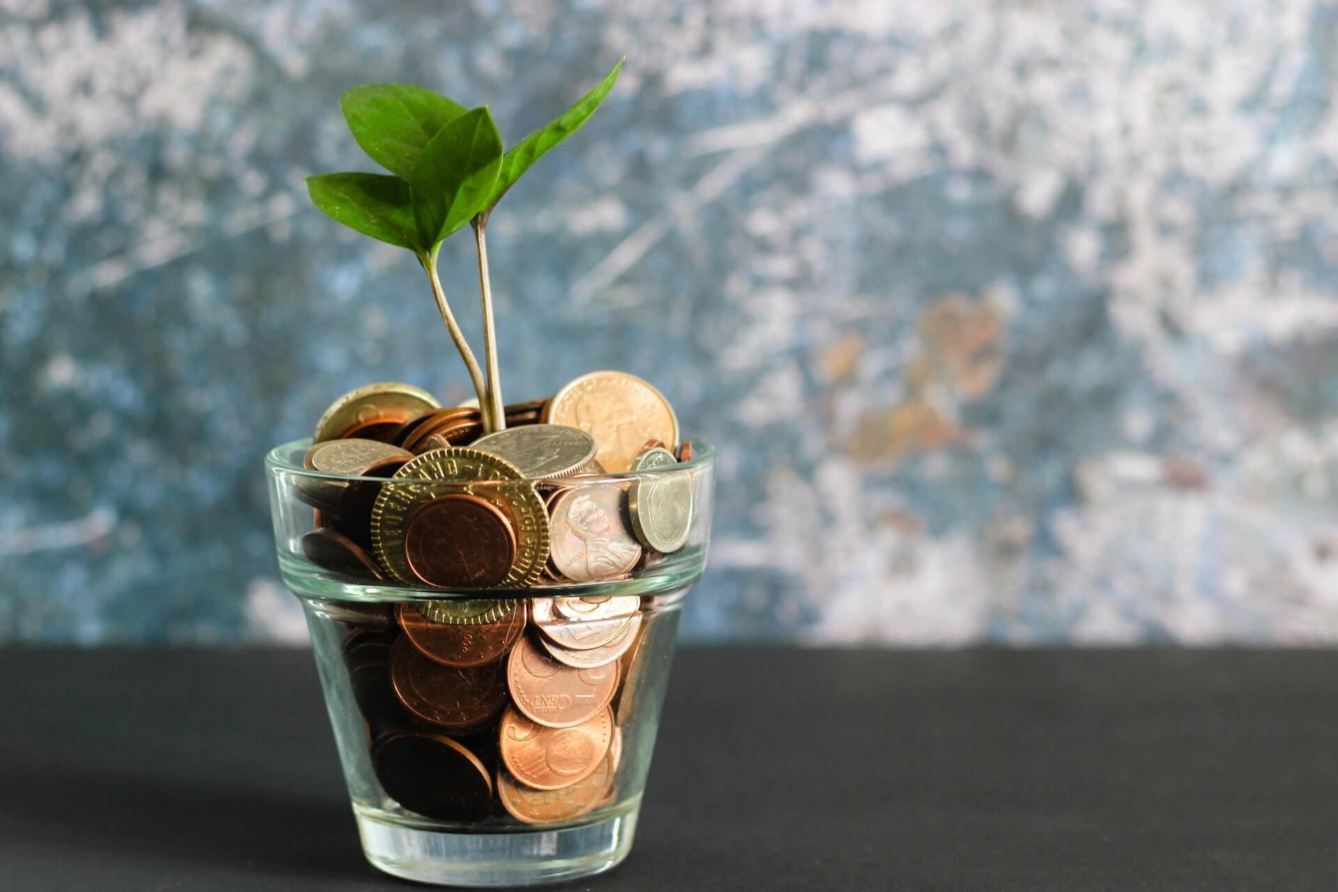 Soldi risparmiati per credito d'imposta formazione 4.0